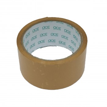 OPP Tape Brown-48MM X 40Y