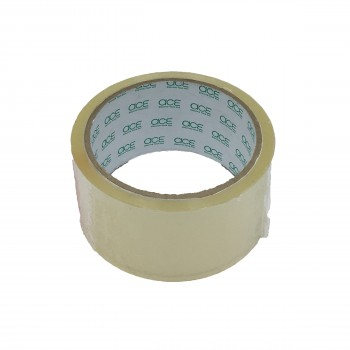 OPP Tape Clear-48MM X 40Y