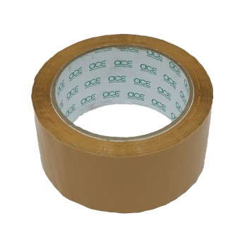 OPP Tape Brown-48MM X 90Y