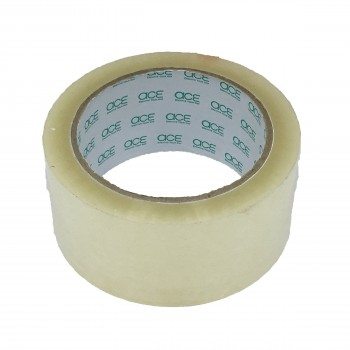 OPP Tape Clear-48MM X 90Y