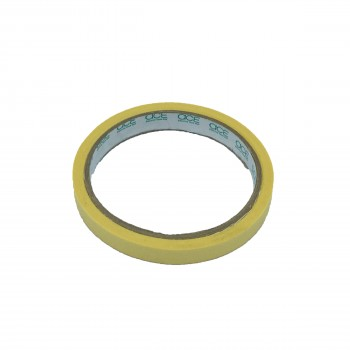ACE Masking Tape-12MM