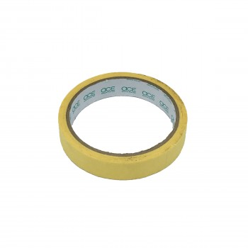 ACE Masking Tape-18MM