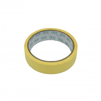 ACE Masking Tape-24MM