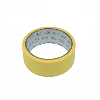 ACE Masking Tape-36MM