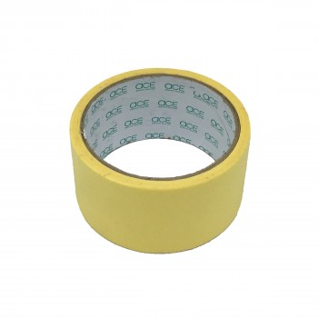 ACE Masking Tape-48MM