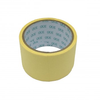 ACE Masking Tape-60MM