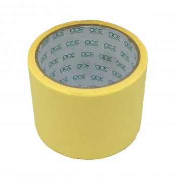 ACE Masking Tape-72MM