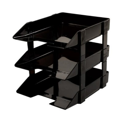 ACE DT-33 3 Tier Document Tray