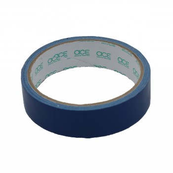 ACE Binding Tape-24MM (Blue)