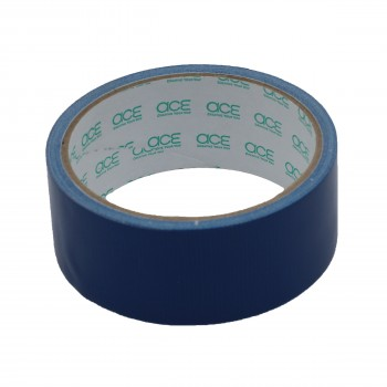 ACE Binding Tape-36MM (Blue)