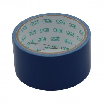 ACE Binding Tape-48MM (Blue)