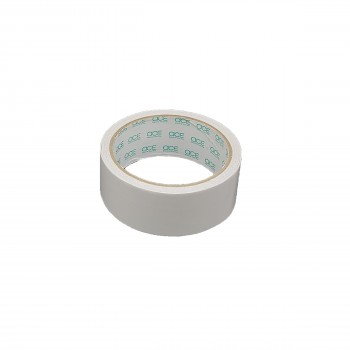 ACE Double Sided Tape-36MM X 10Yard