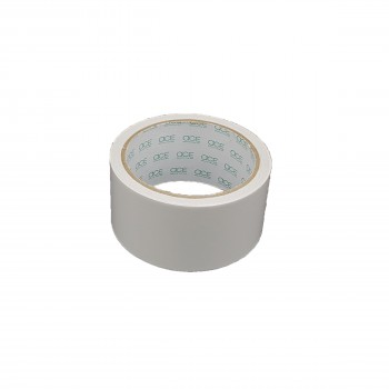 ACE Double Sided Tape-48MM X 10Yard