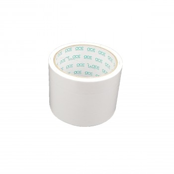 ACE Double Sided Tape-72MM X 10Yard