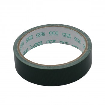 ACE Binding Tape-24MM (Green)