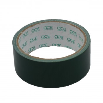 ACE Binding Tape-36MM (Green)