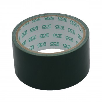 ACE Binding Tape-48MM (Green)