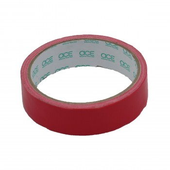 ACE Binding Tape-24MM (Red)