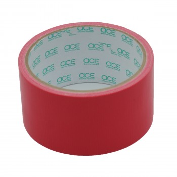 ACE Binding Tape-48MM (Red)