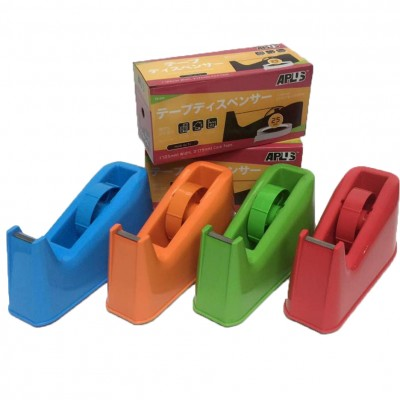 APLUS TD-231 Tape Dispenser-Large