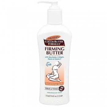 Palmer's Cocoa Butter Firming Butter with Vitamin E 315ml