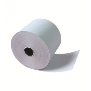 57MM X 60 X 12 Thermal Roll