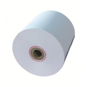 76MM X 60 X 12 Thermal Roll