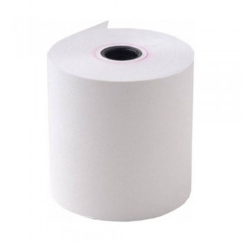 80MM X 60 X 12 Thermal Roll
