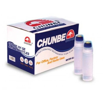 Chunbe GE101 40ML Water Glue / 1 PC