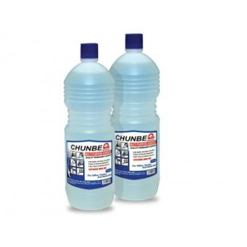 Chunbe GE5505 1000ML Clear Glue / 1 PC