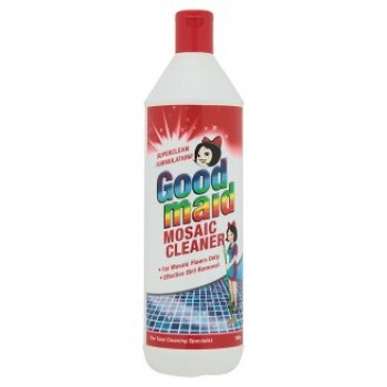 Good Maid Mosaic Cleaner 900g