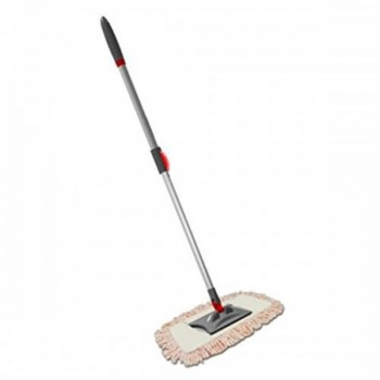 Reveal Flexible Sweeper 1K44