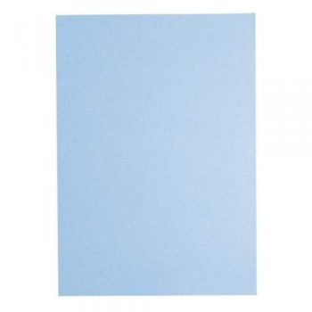 Finepap CS120 A4 80GSM 450'S Colour Paper-Ocean