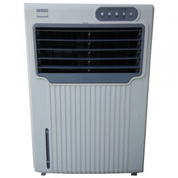Honeywell CL70PE Semi Outdoor Air Cooler