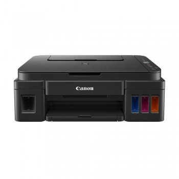 Canon Pixma G2010 All-In-One Inkjet Printer