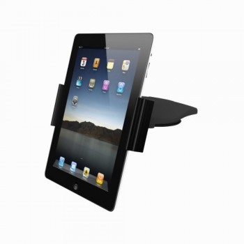 "DASH-NT for Tablet (4""-11"")"