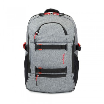TARGUS BP15 URBAN EXPLORER Laptop Backpack GREY TSB89704