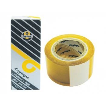 Loy Cellulose Tape-24MM X 15 Yards (Box)