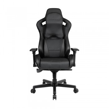 ANDA SEAT Premium Gaming Chair Dark Knight Series - Black