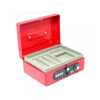 ELM 8802 Cash Box
