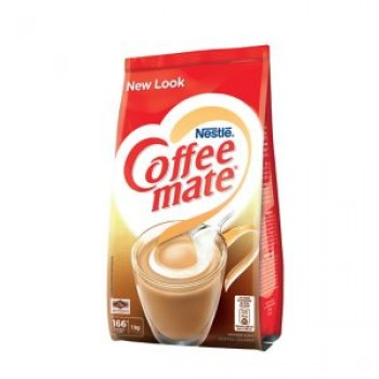Nestle Coffee Mate Coffee Creamer 1kg