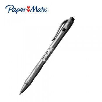 Papermate KV-2 Ball Pen Medium-Black
