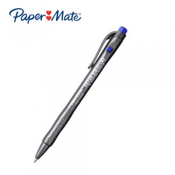Papermate KV-2 Ball Pen Medium-Blue