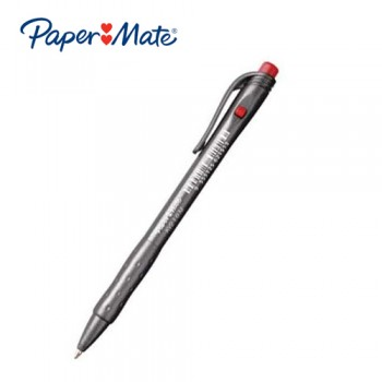 Papermate KV-2 Ball Pen Medium-Red