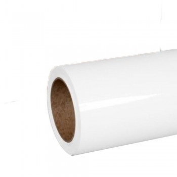 3M-4157 (1.37m x 50m) Matte Lamination Film for 3M-IJ1220