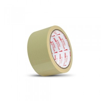 Apollo Masking Tape M502-LD - 18mm x 18yards