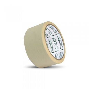 Apollo Masking Tape M506 - 36mm x 18yards