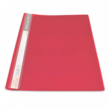 CBE 805A MANAGEMENT FILE RED (Item No: B10-06 RD)