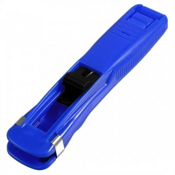 Paper Clipper Small - Blue (Item No: B11-06) A1R3B102