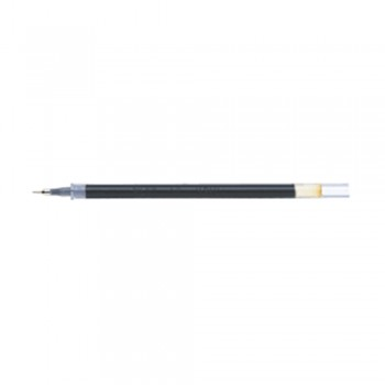 Pilot GTec-BLS-GC4 Gel Pen Refill Ballpoint 0.4mm - Black